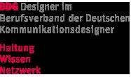 Logo-BDG-Berufsverband-der-Deutschen-Kommunikationsdesigner